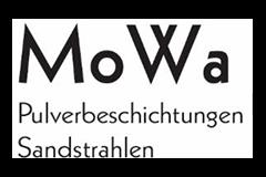 p_MoWa