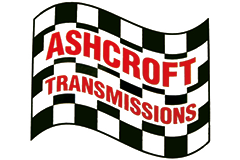 p_ashcrofttransmissions