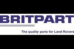 p_britpart