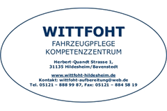 p_wittfoht
