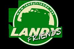 p_landyfriends