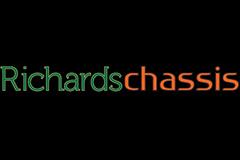 p_richardschassis